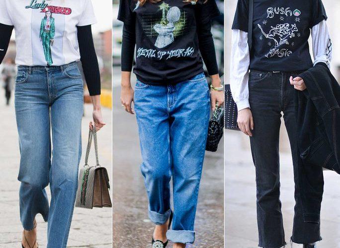 030416-street-style-tshirts-lead_0
