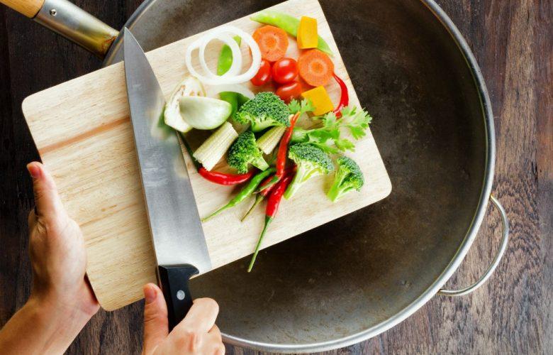 healthy-essentials-man-cooking