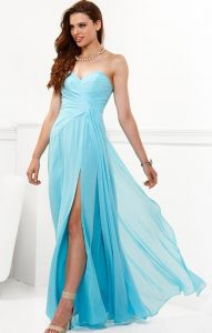 Shop-for-Trendy-Light-Blue-Prom-Dress