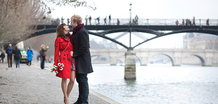 Romantic things to do in london on valentines day for Great things to do for valentines day