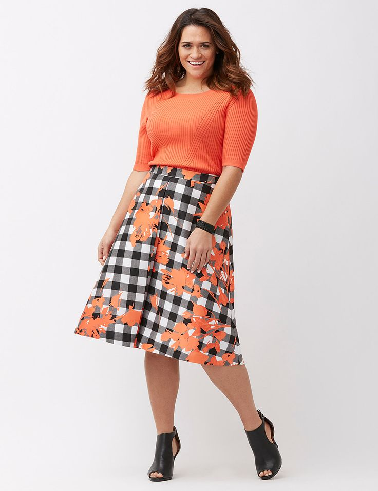 badb5315b52e93db34cc3ab9f366be94--trendy-plus-size-dresses-plus-size-skirts
