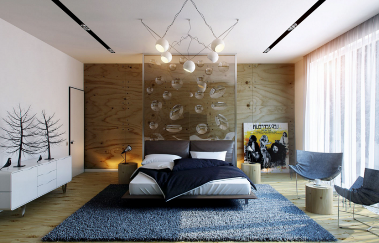 bedroom-fashion-trends-2016