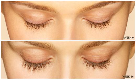 Do-eyelashes-grow-back-2