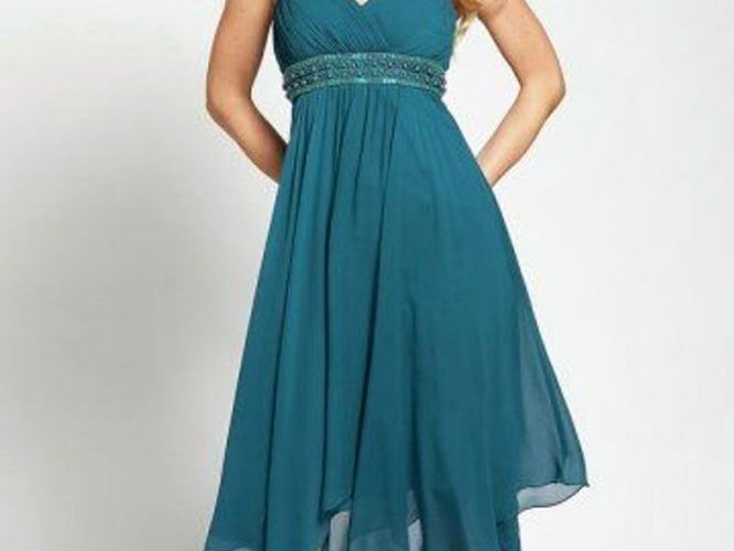 semi-formal-dresses-for-13-year-olds-semi-formal-dresses-dress-up-for-formal-events