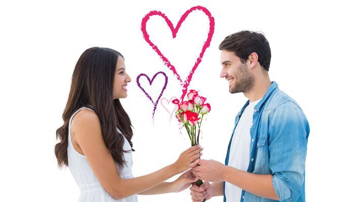 article-l-20153859561135771000