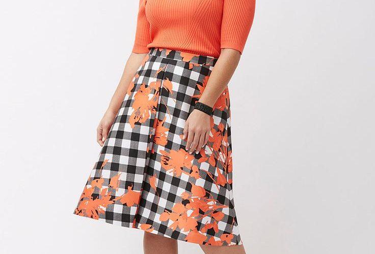 badb5315b52e93db34cc3ab9f366be94--trendy-plus-size-dresses-plus-size-skirts